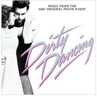 DIRTY DANCING / SOUNDTRACK CD