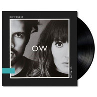 OH WONDER - ULTRALIFE * VINYL