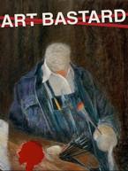 ART BASTARD BLURAY
