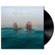 PAUL KELLY - LIFE IS FINE * VINYL