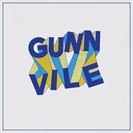 KURT VILE / STEVE  GUNN - GUNN VILE VINYL