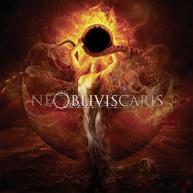 NE OBLIVISCARIS - URN CD