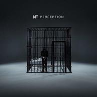 NF - PERCEPTION CD