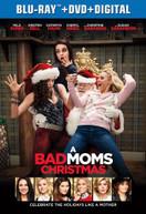 BAD MOMS CHRISTMAS BLURAY