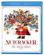 NUTCRACKER (1986) BLURAY