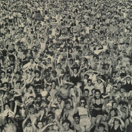 GEORGE MICHAEL - LISTEN WITHOUT PREJUDICE 1 CD