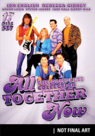 ALL TOGETHER NOW: THE COMPLETE COLLECTION (1991)  [DVD]