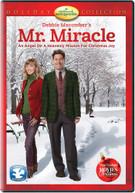 DEBBIE MACOMBER'S MR MIRACLE DVD