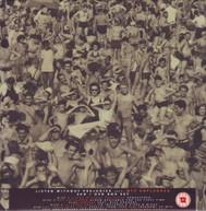 GEORGE MICHAEL: LISTEN WITHOUT PREJUDICE/MTV UNPLUGGED (3 CD/DVD)  [DVD]