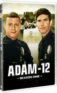 ADAM -12: SEASON ONE DVD