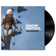 SNOW PATROL - WILDNESS * VINYL