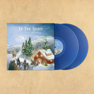 JOHN DRISKELL HOPKINS /  ATLANTA POPS ORCHESTRA - IN THE SPIRIT: A VINYL