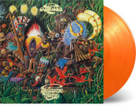 OSIBISA - WELCOME HOME VINYL