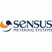 Sensus/RockwellRegulator # 243-8-IRV-1 1/2