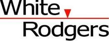 White-Rodgers Control Board Kit # 50M56U-843