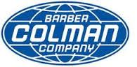 Barber-ColmanGlobe Valve Body Part #VB-7213-0-4-2