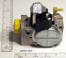 White-Rodgers Gas Valve # 36J24-214