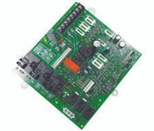 ICM Controls Furnace Control Board # ICM2807