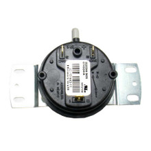 "Rheem 42-101443-91 0.60""Wc Spst Pressure Switch"