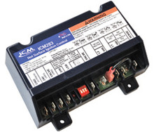 ICM Controls Gas Ignition Control # ICM283