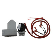 Rheem 42-24335-95 Pressure Switch Kit