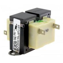 Rheem 46-101905-01 208/230-24V 40Va Transformer