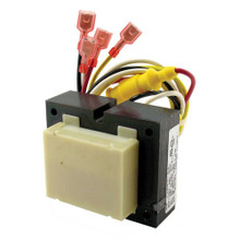 Rheem 46-22863-04 120V-Pri 24V-Sec 40Va Transformer