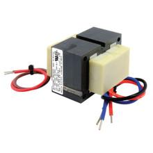 Rheem 46-23115-02 208/230-24V 40Va Transformermer
