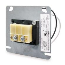 Rheem 46-25107-01 120-24V 20Va Plate Mt Transformer
