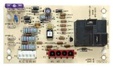 Rheem 47-100436-84D Blower Control Board Kit