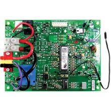 Rheem 47-102090-82 Control Board Kit