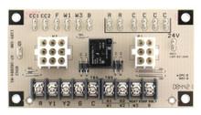 Rheem 47-102884-01 Control Board