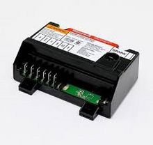 AO Smith Ignition Module # 9004544205
