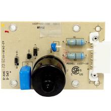 Rheem 62-24181-01 Ignitionition Control Module