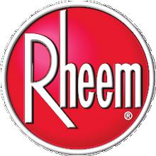 Rheem AS-60993-06 Burner Cluster