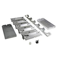 Rheem AS-60993-85 Burner Retrofit Kit