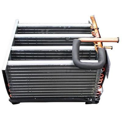 Rheem Rcba 2457gp Replacement Parts Furnacepartsource Com