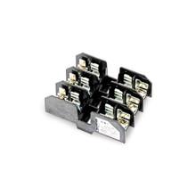 Rheem SP8311E Fuse Block Kit