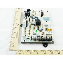 Heil Quaker # 1173838 Ignition Control Board