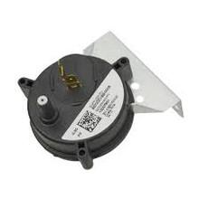 Amana # 10207901 Pressure Switch