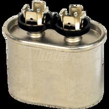 Mars Parts Oval Run Capacitor # 12903