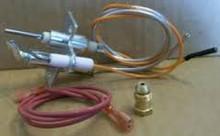 Reznor Pilot Assembly Kit, Part # 110853