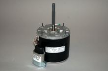 Reznor Motor # 137044