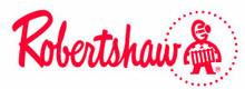 "Robertshaw Thermocouple 18"", Part #1970-018 (Set of 2)"