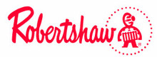 "Robertshaw Thermocouple 24"", Part #1970-024 (Set of 2)"