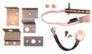 Robertshaw Mini Ignitor Part #41-605