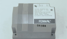 Fenwal Ignition Module Part# 35-530501-003
