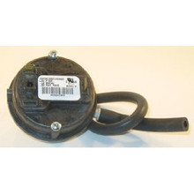 Carrier Products Pressure Switch Part# HK06WC091