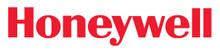 Honeywell AK3486 Inline Air Filter