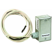 Honeywell C7041J2007 12'Averaging Bulb,Temp Sensor